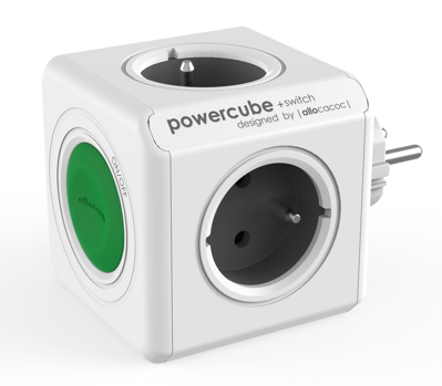 PowerCube Original Switch