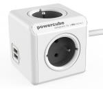 PowerCube Extended USB 1,5 m